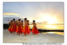Traditional, palau, Festival, Tribal, Girls, native ... |Traditional Clothing Palau