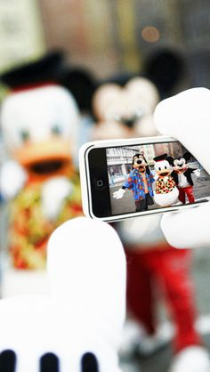 →to all who come to this happy place, welcome Best Disney World Restaurants, Disney World Vacation, Disney Trips, Disney Parks, Walt Disney Mickey Mouse, Disney Land, Disney Dream, Disney Magic, Disney Background