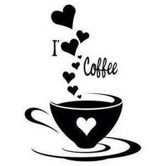 #kahvesaati #coffeetime