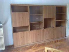 Mobile soggiorno-cucina a Pinerolo - eBay Annunci