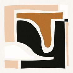 "John Zabawa ""Stones"", 11x14in, Acrylic on Canvas"