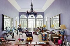 Google Image Result for http://www.architecturaldigest.com/decor/2012-05/may-daouk-beirut-home-article/_jcr_content/par/cn_contentwell/par-main/cn_pagination_container/cn_image.size.may-daouk-beirut-home-h670-wm.jpg