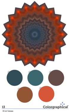 Color Inspiration 18 Dunn Edwards Paint Colors With Hex