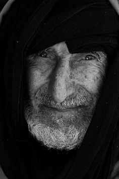 Word of the Wise. by Matthew Paskin on 500px---- Taken in Zaida, Morocco. Near Midelt.