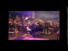 Only Because of You - Roger Hodgson (formerly of Supertramp) Writer and ... Beautiful......
