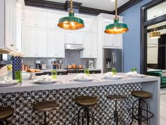 79 Best Victorian House Renovation And Decor Images In 2019