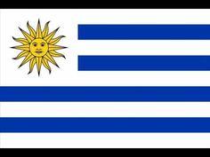 """Marchas Militares Uruguayas - """"Tres Árboles"""" (versión 1)"""
