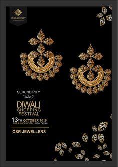 5260c80a3e8c5 77 Best #SerendipityTake9 images in 2016   Delhi events, Diwali ...