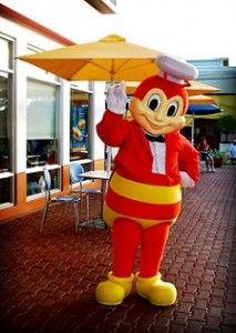 Pinoy regalo padala online dating