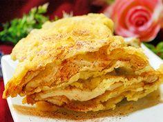 台南鹽酥雞雞排‧ㄅㄨㄅㄨ From大台灣旅遊網