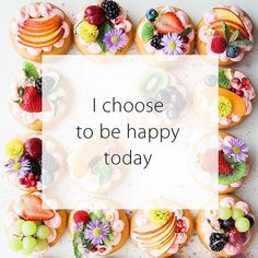 We choose to be happy today, how about you? 😊 Hope everyone's summer is going well!!!  .  .  .  #organiquecanada #organique #natural #ecofriendly #canada #beautiful #pretty #quote #motivation #beyourself #happy #smile #summer #warm #fun #quotes #amazing #happiness #sunny #wonderful #day #beauty #yummy