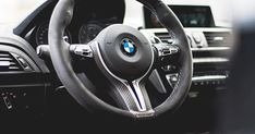 #carexporter  BMW Cars for Export / Import - bmwrepost,bmw,m2: Pro Imports Motors - Car Importer/Exporter - quote your car… #exportcars