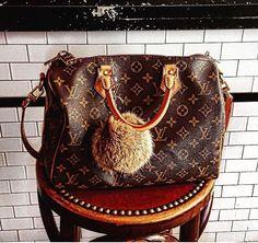 Louis Vuitton Handbags New Choice, 2016 New LV Handbags Vuitton Bag, Louis Vuitton Handbags, Louis Vuitton Speedy Bag, Louis Vuitton Monogram, New Handbags, Fashion Handbags, Tote Handbags, Handbags Online, Vintage Louis Vuitton
