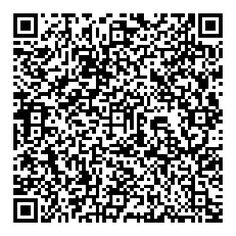 KOLBA - MED - AGENTUR Beratung, Betreuung & Vermittlung Josefstraße 157 52080 Aachen  Tel.: 0241 16 30 37 Fax.:0241/16 96 637  E-Mail.: info@kolba-med.de  ANSPRECHPARTNER Dari@ Kolba Verwaltung und Kundenbetreuung  King@ Kolba Kundenbetreuung und PR