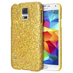 40 best galaxy s5 cases images galaxy s5 case, cell phonegalaxy s5 golden case smileycon · galaxy s5 cases