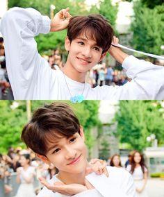 Kim Samuel / 김사무엘