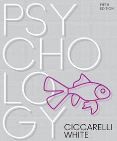 31 best books market images on pinterest for courses in introductory psychology the most learner centered and assessment driven text available throughout psychology fifth edition fandeluxe Choice Image