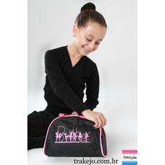 8adb12ab13 33 melhores imagens de Ballet Infantil
