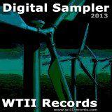 nice DANCE & DJ - MP3 - FREE -  Why so Serious? (Alternative 12 Inch Mix)