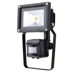 Proiectoare REFLECTOR CU LED CU SENZOR 20W ZS1217 EMOS.ZS1217 Led