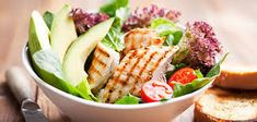 Diet and Healthy Recipes – Video : What Is The Healthy Diet Plan For Women- Women Should Not Skip Important Meal Why – Fitness Magazine Induction Recipes, Keto Recipes, Healthy Recipes, Bread Recipes, Ways To Stay Healthy, Healthy Options, Healthy Diet Plans, Healthy Eating, Healthy Weight