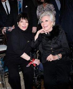 Mitzi Gaynor, Marilyn Monroe Photos, Fashion, Moda, Fashion Styles, Fashion Illustrations