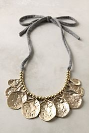 Idesia Necklace€48.00