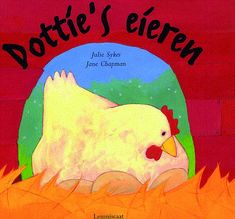 Rekenen is Top!: Rekenspel 93 Dottie's eieren Preschool At Home, Lent, Kids Education, Classroom, Teaching, Children, Funny, Artist, Projects