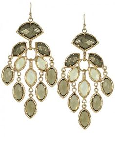 kendra scott. love her jewelry... had custom made earrings for my bridesmaids! <3
