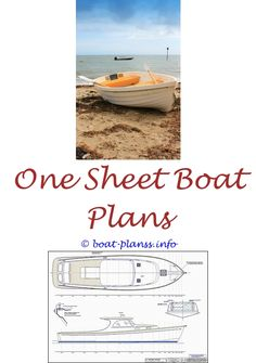 gator boat plans big mamma - marine boat building supplies.building michalak boat boat building supply stores inflatable boat trailer plans 4417682767