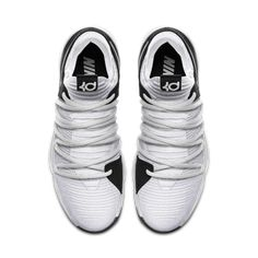 adidas ZX 500 RM Kelvin Temperature Scale BD7859 | 43einhalb Sneaker Store