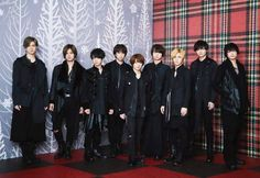 ▷ Hey! Say! JUMP Asian Celebrities, Japanese Men, Fangirl, Entertaining, Sayings, My Love, Track, Heart, Fan Girl