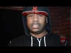 DJ SMOOTH TALKS ABOUT THE OTHER MUSIC MARKETS @DJSMOOTHMACON