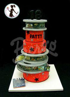 Berko Wedding cake Paris