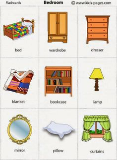 TONS of printable flashcards! - Great for teaching new vocabulary! Speech Therapy Activities, Language Activities, Speech Language Therapy, Speech And Language, Speech Pathology, English Lessons, Learn English, Flashcards For Kids, Printable Flashcards