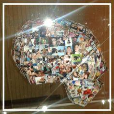 #ricordi dal #sifest #sifestoff di #savignanosulrubicone  #romagna #rimini #forlicesena #myrimini #raccontarimini #ig_rimini_  #emiliaromagna_super_pics #igfriends_emiliaromagna_ #igersemiliaromagna #igersrimini  #vivorimini #vivoemiliaromagna  #volgoitalia #volgorimini #volgoforlicesena #vivoforlicesena #volgoemiliaromagna #ig_emilia_romagna #ig_emiliaromagna by @fra.cecca
