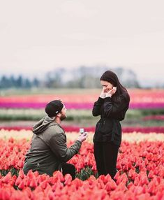 27 Unique Proposal Ideas For Unforgettable Pop The Question ❤ Unique proposal ideas include so many different ways for pop the question! You can choose one and only idea for you. It depends of what couple you are. Cute Proposal Ideas, Beach Proposal, Romantic Proposal, Proposal Photos, Perfect Proposal, Engagement Proposal Ideas, Surprise Proposal Pictures, Engagement Photos, Engagement Rings