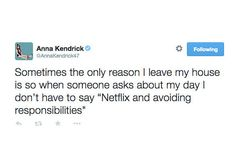 35 Life-Changing Things Anna Kendrick Tweeted In 2014