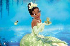 personagens de filmes de animação da Disney vestidas de noiva - Pesquisa Google