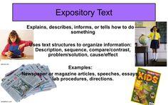 powerpoint on persuasive essay