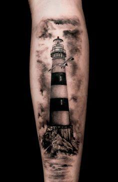 Ocean Sleeve Tattoos, Nautical Tattoo Sleeve, Viking Tattoo Sleeve, Nature Tattoo Sleeve, Forearm Tattoos, Pisces Tattoo Designs, Tattoo Designs Men, Family Tattoos, Couple Tattoos