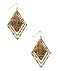 Womens Accessories, jewelry, fashion trends | Forever 21 - 1000048460