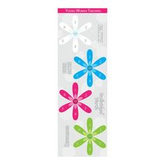 This bookmark is perfect for tracking your personal progress. There are two sides to this bookmark with 4 values on each side. Just mark off a petal with each… Popcorn Tree, Lds Youth, Personal Progress, Party Stores, Church Ideas, Cute Gifts, Young Women, Bookmarks, Flower