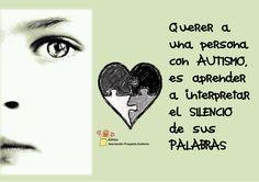 Interpretar el silencio