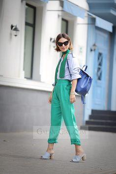 mansur gavriel backpack outfit ideas,