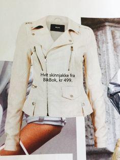 b139e8ca6 22 Best Favoritt klærne images in 2019   Clothing, Down jackets ...