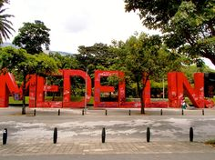 These are the things to know about visiting Medellin, Colombia. I've been rediscovering life in the city ever since I arrived just a few days ago Cali, Colombia Travel, Things To Know, Solo Travel, South America, Puerto Rico, Travel Destinations, Beautiful Places, Around The Worlds