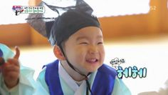 Quiz: Can You Tell Apart the Song Triplets? Superman Kids, Korean Tv Shows, Man Se, Song Triplets, Song Daehan, Day For Night, Cute Faces, Handsome Boys, Baby Fever