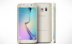 Samsung Galaxy S6 Edge Plus Specs & Price http://whatmobiles.net/samsung-galaxy-s6-edge-plus-specs-price-2/