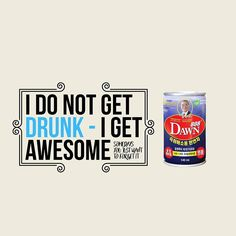 Hangover quotes! . . . . . .  #dawn808indonesia #dawn808 #antimabuk #hangover #solution #saygoodbyetohangover #indonesia #solution #clubbers #party #trance #vibes #alcoholic #chillin #hangout